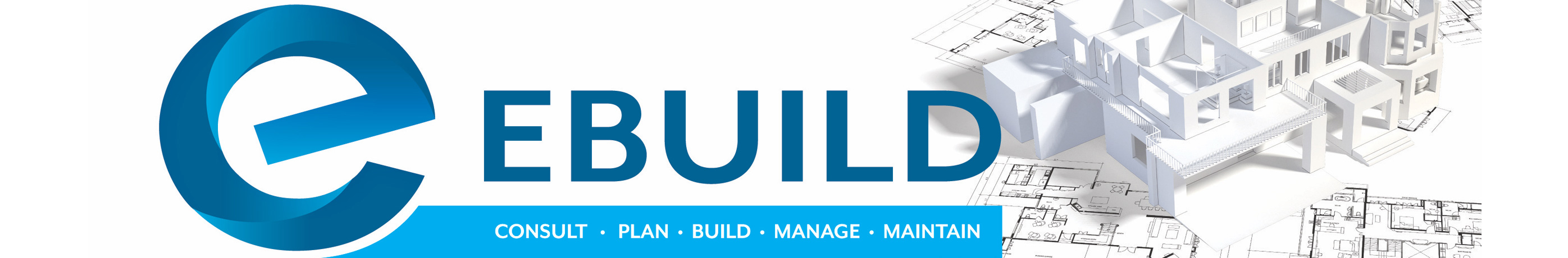 ebuild logo and banner