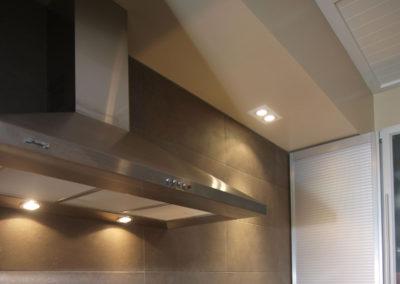 New_Kitchen_Build_by_Ebuild-NZ