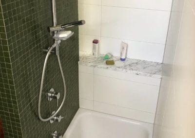 bathroom_renovation_by_Ebuild-NZ